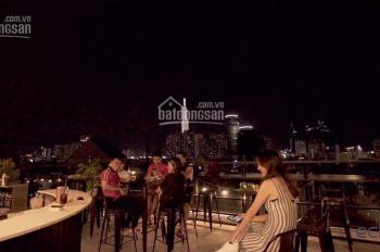 Bán nhà đường Nguyễn Cửu Vân đem lại lợi nhuận thu nhập cho người mua