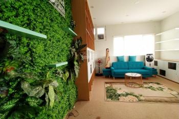 Cho thuê căn hộ Officetel đa năng giá rẻ tại Cao Thắng, Q10 - LH: 0941.941.419