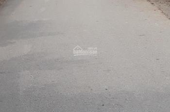 Bán đất Mậu Lương 37m2 đường 2 ô tô tránh nhau, kinh doanh nhỏ được, giá 2,7 tỷ. LH: 0866766916