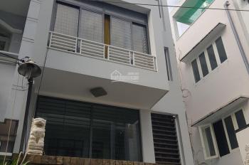 MTKD Đường Nguyễn Trọng Tuyển ngay Học Viện Hàng Không DT: 4.1x18m khu xây 5 tầng. Giá 12.2 tỷ TL