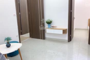 Chủ đầu tư trực tiếp bán chung cư Khâm Thiên - Xã Đàn, full đồ, trung tâm giá tốt
