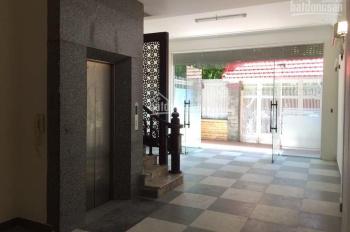 Cho thuê nhà liền kề làm văn phòng tại đô thị mới Cầu Giấy, Phường Dịch Vọng, Quận Cầu Giấy
