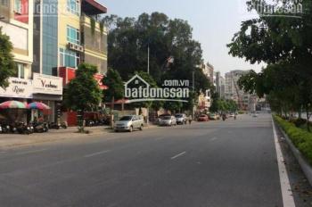 Bán nhà MT Hồ Văn Huê, phường 9, Phú Nhuận. DT 4x20m, cấp 4. Giá 14 tỷ