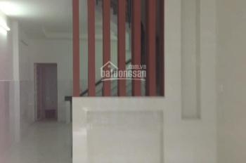Nhà 1 lầu, 2pn_Hẻm 5m_Bình Long_Q Tân Phú_4x15m_giá 9tr/th