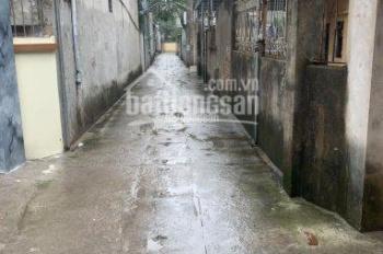 Cần bán nhà 3 tầng lô góc diện tích 56m2 xã Kiêu Kỵ, Gia Lâm, Hà Nội