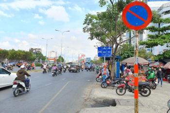 Cần cho thuê MT Lê Hồng Phong, Q10, 5 lầu thang máy, gía thuê 120tr/th, LH 0938807958