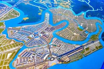 Booking chính xác mã căn, có hoàn tiền lại Phonix South - Aqua City, LH: 0909422178 Giang Novaland