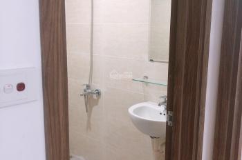 Cho thuê chung cư Hope Residence, Phúc Đồng, Long Biên. S: 70m2. Giá chỉ từ 4tr5 . LH: 0981716196