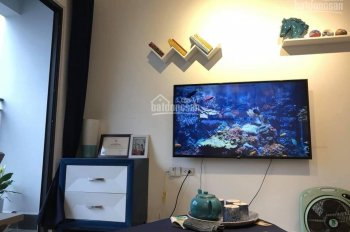 Cho thuê căn hộ chung cư Hope Residence, Phúc Đồng, Long Biên .Full nội thất. Giá 6tr. LH: 0981716