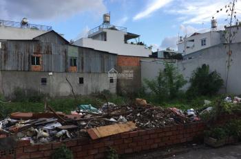 Bán đất trong khu dân cư An Sương giá rẻ, 16x20m, vuông vức giá 11,5 tỷ, LH: 0933198277 Đại Phát