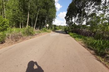 Bán đất Xuân Hiệp - Xuân Lộc - Đồng Nai
