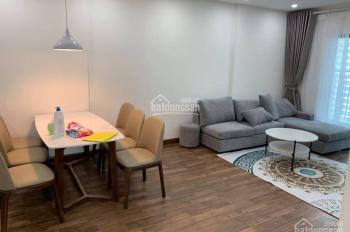 Cho thuê chung cư Hope Residence, Phúc Đồng, Long Biên, full nội thất, giá 6tr/th LH: 096.344.6826