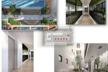Giỏ hàng giá gốc chủ đầu tư căn hộ thông tầng thiết kế Singapore, nhiều ưu đãi, Q.2, LH: 0901572722