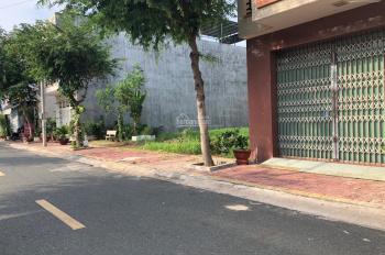 Bán đất mặt tiền Nguyễn Tất Thành 5*19m, thành phố Bà Rịa giá chỉ 2,1 tỷ. LH: 093835.2623 Zalo