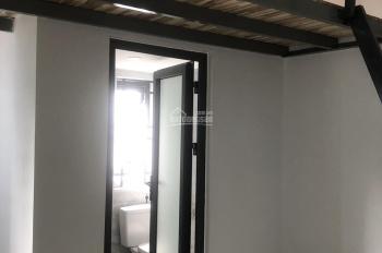 Hot, cho thuê phòng trọ mới 100% full nội thất 231C/6T2 Dương Bá Trạc, P.1, Q.8 giá từ 3.8 tr/tháng
