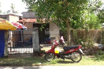 Nhà mặt tiền đường 24/3 Củng Sơn, cách đường Trần Phú 70m