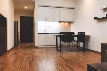 Chính chủ cho thuê căn hộ 1 PN tòa T9 nội thất sang trọng giá cực tốt. Liên hệ xem nhà ngay!!!