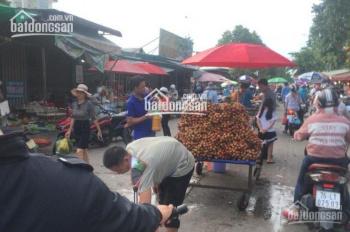 Cần bán 250m2, thổ cư 100m2, SHR, giá 800tr, gần TTHC Chơn Thành