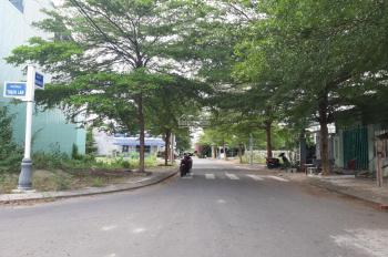 Bán đất 100m2 (5x20m) khu đô thị Ngân Câu Ngân Giang, sau lưng đại học Nội Vụ chỉ 1,44 tỷ