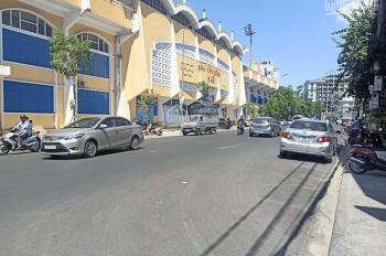 Bán đất siêu phẩm cạnh phố Tây TP Huế