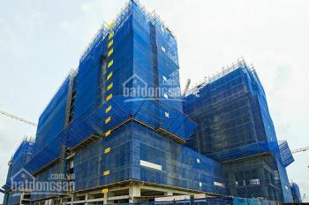 Cần bán căn hộ Q7 Sài Gòn Riverside, MT Đào Trí, 32tr/m2 thiết kế 2PN, full nội thất, TĐ.Hưng Thịnh