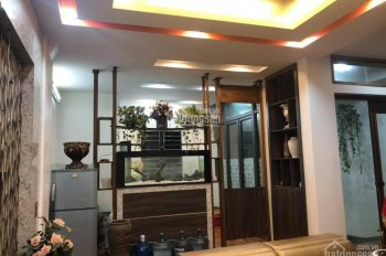 Bán nhà phân lô Thanh Xuân, Nguyễn Xiển, vỉa hè, ô tô tránh, 88m2, chỉ 6,8 tỷ. LH: 0975212347