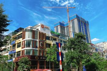 Cần bán nhà liền kề khu X3 Mỹ Đình 1, gần đường Trần Hữu Dực, chung cư C6 Mỹ Đình, trường Việt Úc.
