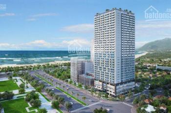 Căn hộ view biển Hưng Thịnh thanh toán 250 triệu sở hữu vĩnh viễn