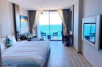 Bán cặp B02 , B03, B05, B07 Panorama Nha Trang View trực diện biển LH: 0901383888