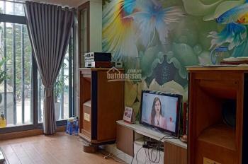 Chính chủ bán nhà Xa La, Phúc La, Hà Đông, Hà Nội. Lhcc: Mr Thanh 0981881186.
