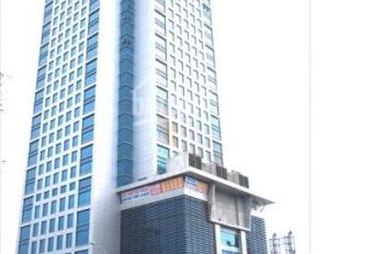 Cho thuê sàn văn phòng taị ICON4 Tower. Diện tích 135m2 - 510m2 tùy nhu cầu sử dụng.