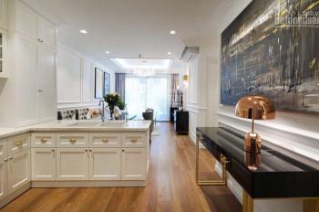 Cần cho thuê căn hộ cao cấp 1PN, 2PN, 3PN tại quận 4 với giá tốt nhất thị trường