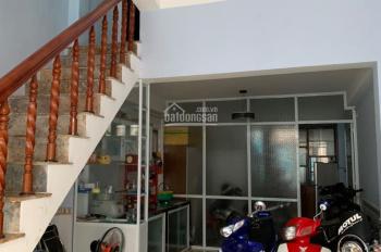 Cần bán nhà riêng tại Phường Chính Gián, Thanh Khê, Đà Nẵng. Giá còn thương lượng thiện chí !