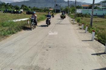 Bán đất Vĩnh Phương, thành phố Nha Trang