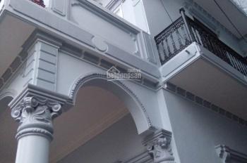 Chính chủ cần bán nhà 2 tầng tại Vân Côn, Hoài Đức, Hà Nội