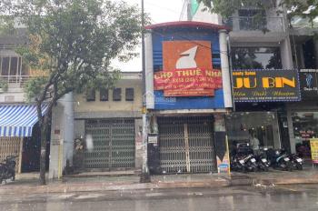 Chính chủ cho thuê nhà 246 - 248 Vườn Lài, 8*18m, 40 triệu/tháng, LH 0908070778 MR Long
