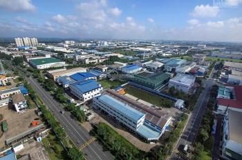 Chỉ 1 tỷ 1 nền ở KCN Điện Nam - Điện Ngọc