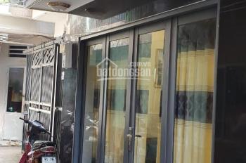 Chính chủ bán gấp nhà gần chợ Phạm Văn Hai, P3, Tân Bình. Giá 5.3 tỷ LH: Anh 3 Phước (0901.460.333)