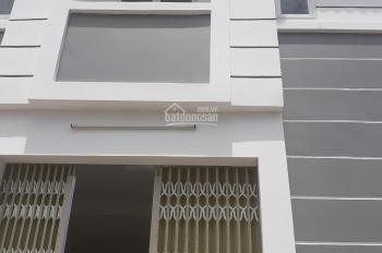 Cần bán 2 căn nhà ở gần KCN Trà Vinh
