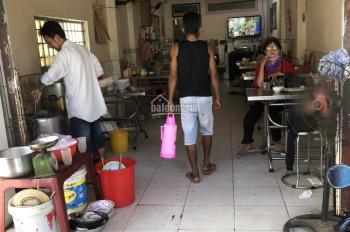 Bán nhà mặt tiền đường Điện Biên Phủ