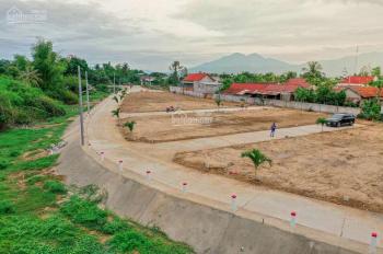 Đất nền bờ kè sông HL39 tuyệt đẹp ở Diên hoà Diên Khánh, sổ thổ cư. Giá đẩu tư F1 . Lh: 0931030290