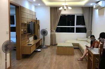 Chủ nhà gửi bán căn hộ 132m2 giá 24tr/m2 tại CT4 Sudico Mỹ Đình Sông Đà