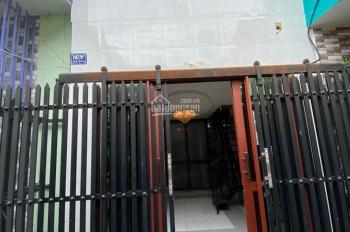Bán nhà trung tâm Phường 1, Mỹ Tho, Tiền Giang