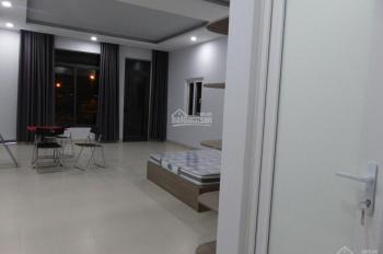 Cho thuê nhà Ngũ Hành Sơn gần Crowne 16 phòng full nội thất, giá chỉ 30 triệu/tháng