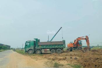 Bán đất biệt thự, liền kề Kim Chung Di Trạch, giá tốt, liên hệ: 0985425096
