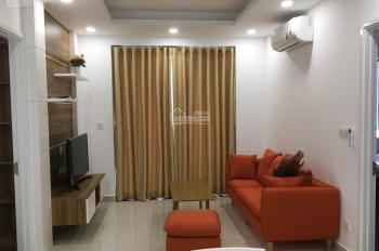 Cho thuê căn hộ 3PN 76.26m2 full, nội thất cao cấp 16 triệu/tháng