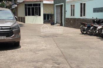 Về quê bán nhà 2 MT nội bộ 3 Tháng 2, Nguyễn Tiểu La, (dt: 6.4x13.5m), cấp 4, giá chỉ 12.8 tỷ
