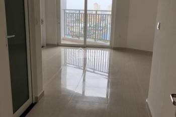 Giỏ hàng bán căn hộ 1,2,3 PN Moonlight Boulevard 510 Kinh Dương Vương