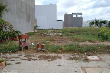 Cần bán đất đường Bưng Môn - Long Thành - Đồng Nai (gần ngay chợ Long An), SHR, 850tr/100m2