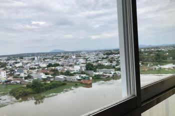 Cần bán gấp căn hộ chung cư Phú Tài, ngay trung tâm TP Phan Thiết